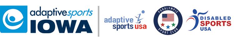 Adaptive Sports Iowa