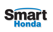 Smart Honda Logo