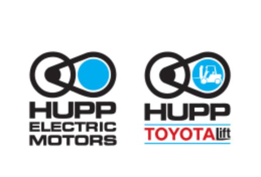 HUPP Electric