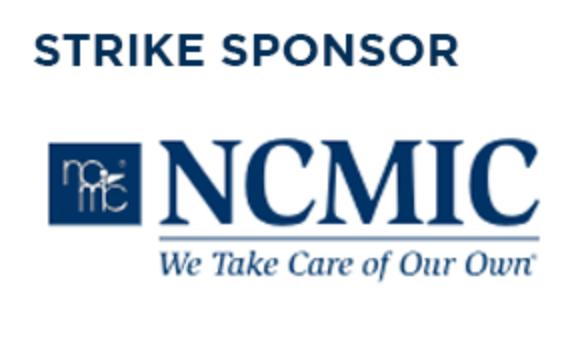 NCMIC Logo